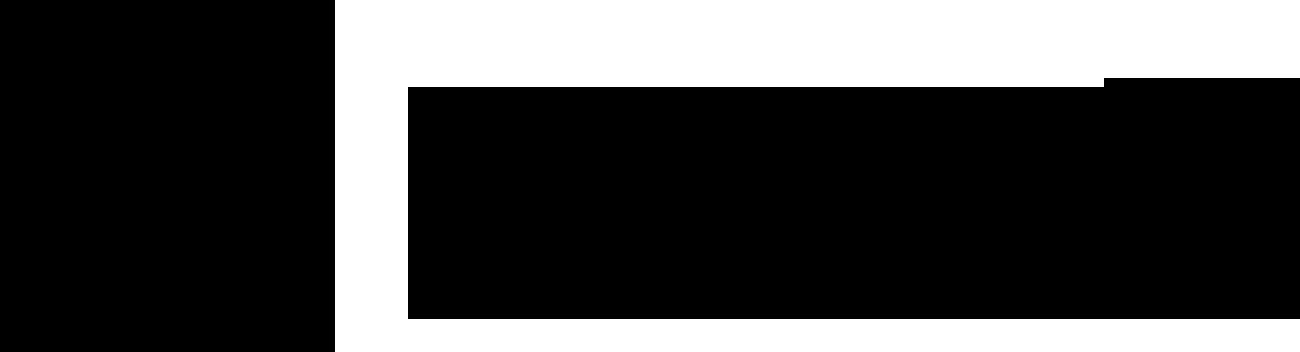Logtrade-logo-1300px
